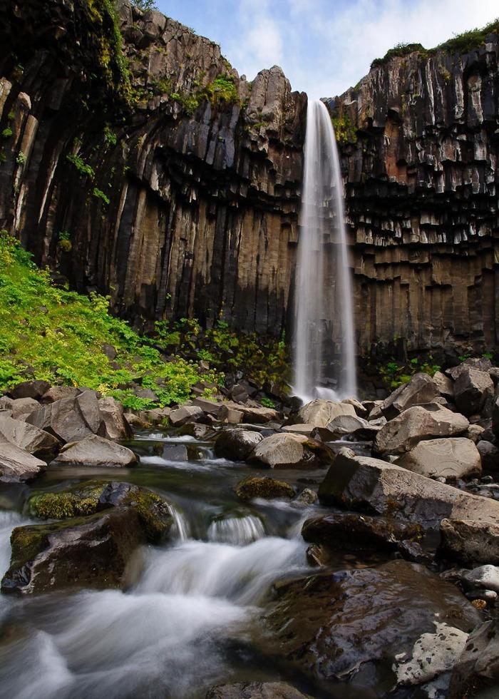 37 Razones Por Las Que Debes Visitar Islandia  Pero Ya