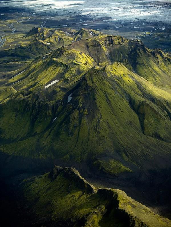 increibles-paisajes-islandia-08