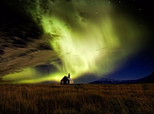 increibles-paisajes-islandia-09