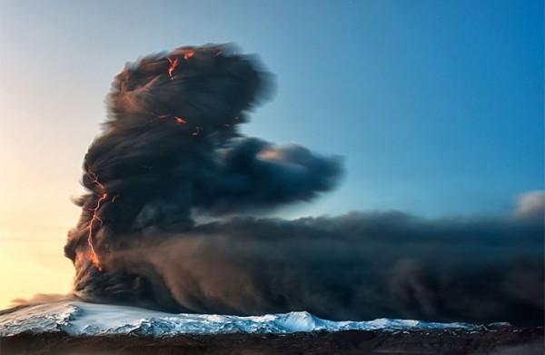 increibles-paisajes-islandia-10