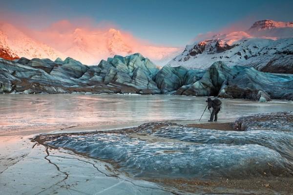 increibles-paisajes-islandia-11