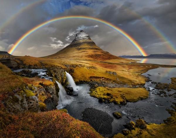 increibles-paisajes-islandia-12