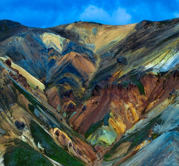 increibles-paisajes-islandia-13