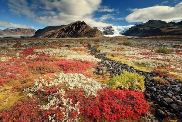 increibles-paisajes-islandia-14