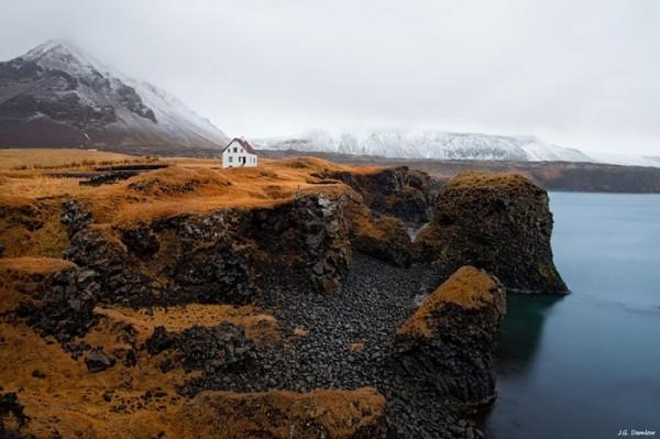 increibles-paisajes-islandia-15