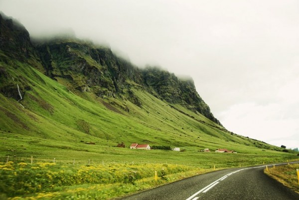 increibles-paisajes-islandia-18