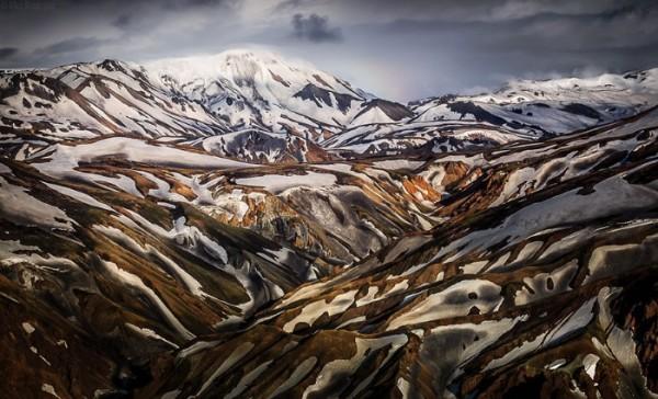 increibles-paisajes-islandia-19