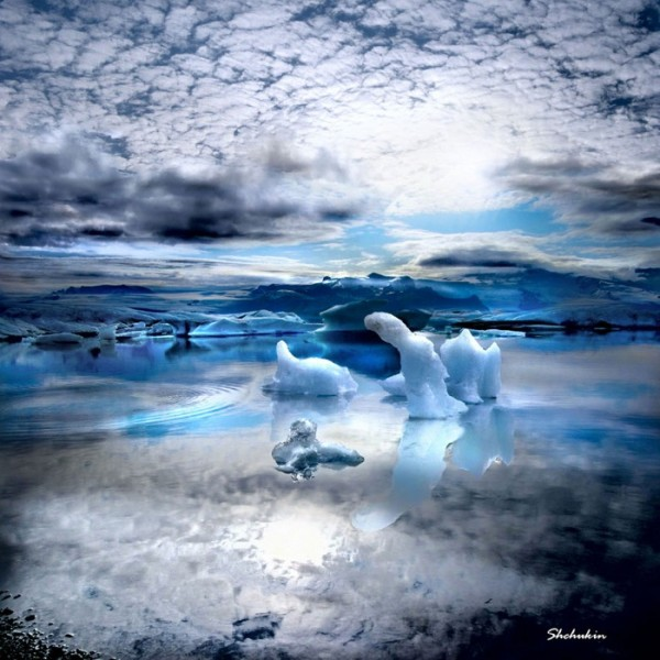 increibles-paisajes-islandia-20
