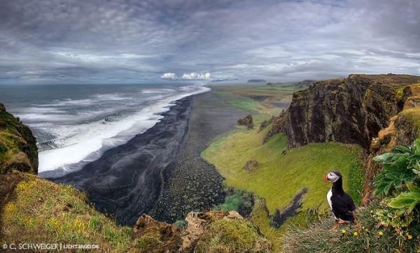 increibles-paisajes-islandia-21