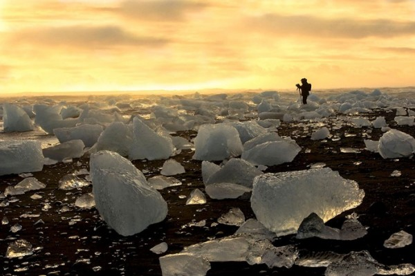 increibles-paisajes-islandia-22