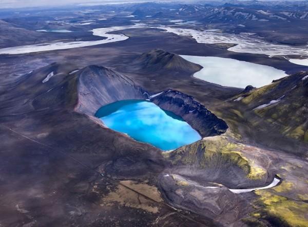 increibles-paisajes-islandia-23