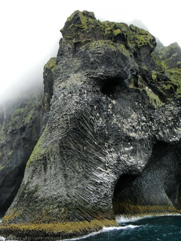 increibles-paisajes-islandia-25