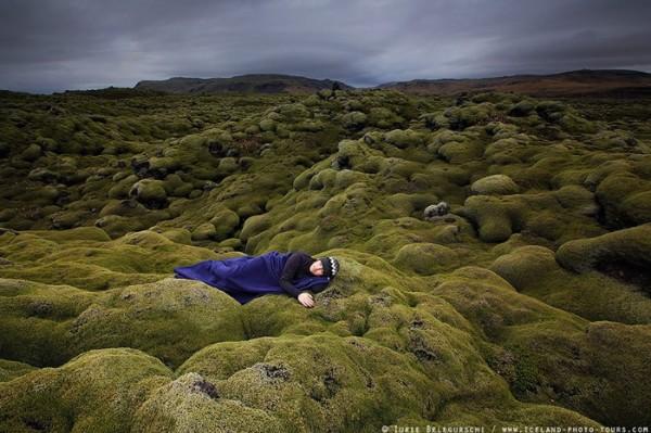 increibles-paisajes-islandia-27