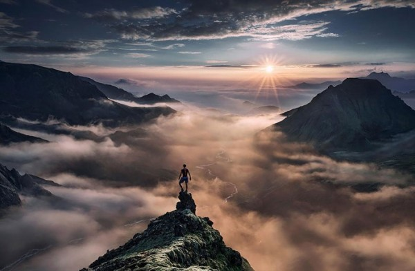 increibles-paisajes-islandia-28