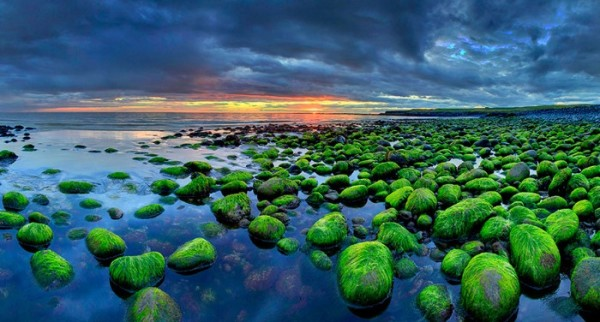 increibles-paisajes-islandia-29
