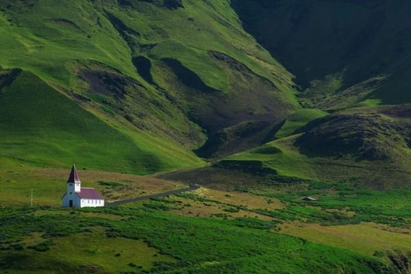 increibles-paisajes-islandia-30