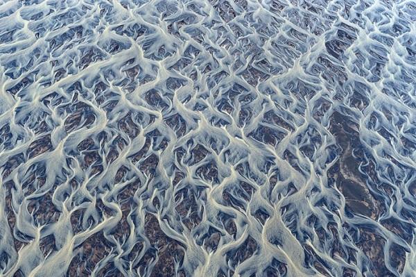 increibles-paisajes-islandia-31