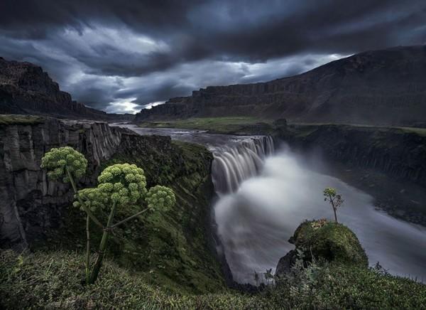 increibles-paisajes-islandia-33
