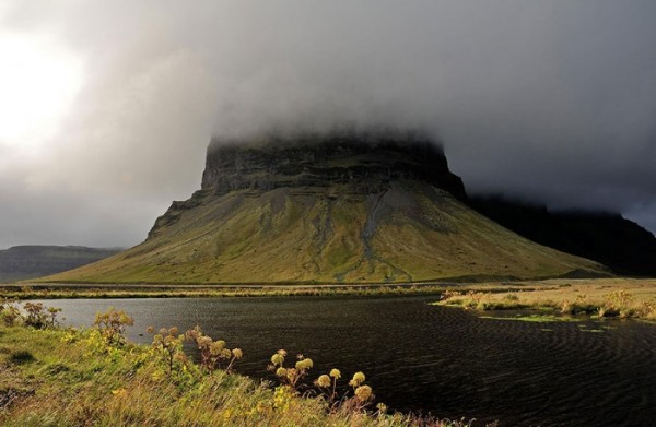 increibles-paisajes-islandia-34