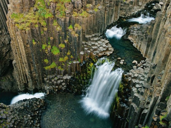 increibles-paisajes-islandia-35