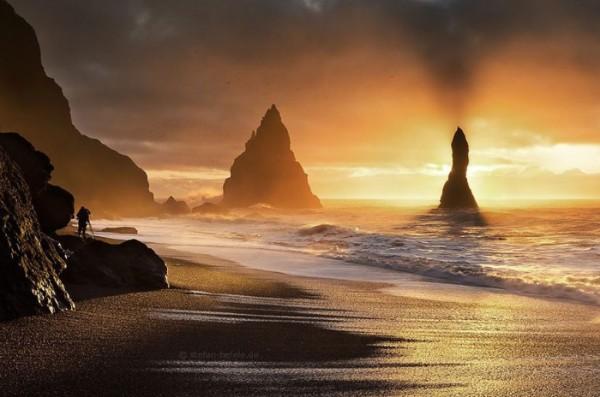 increibles-paisajes-islandia-36