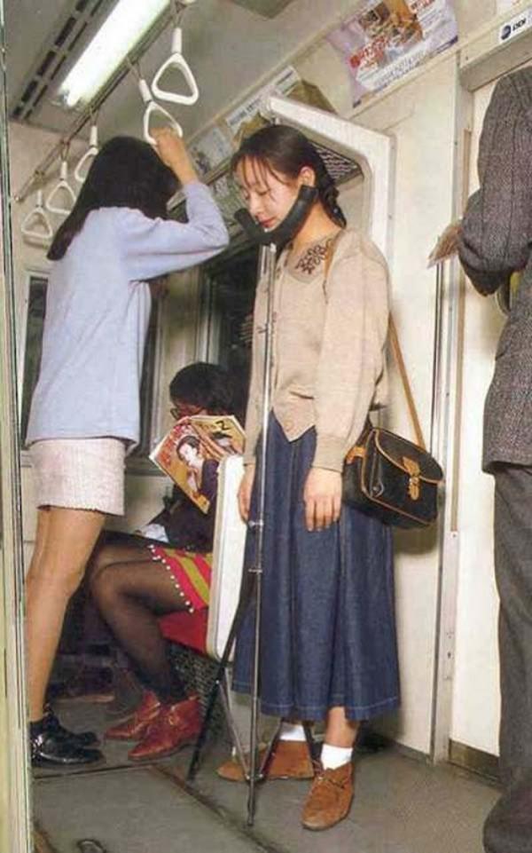 inventos-japoneses-absurdos-02