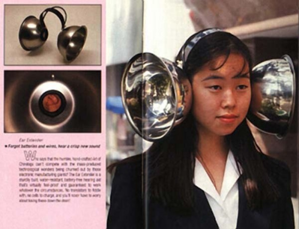 inventos-japoneses-absurdos-03