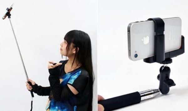 inventos-japoneses-absurdos-08