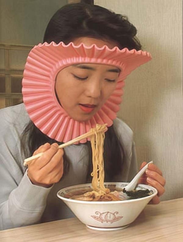 inventos-japoneses-absurdos-20