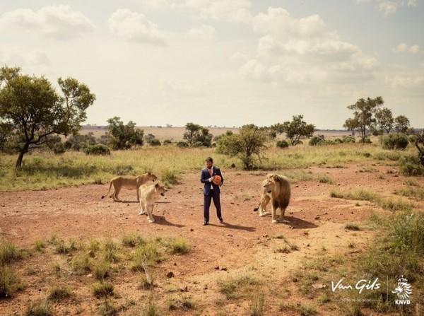 jugando-con-leones-salvajes-09