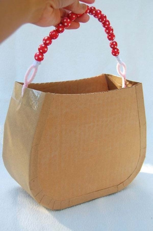 juguetes-con-cajas-de-carton-01