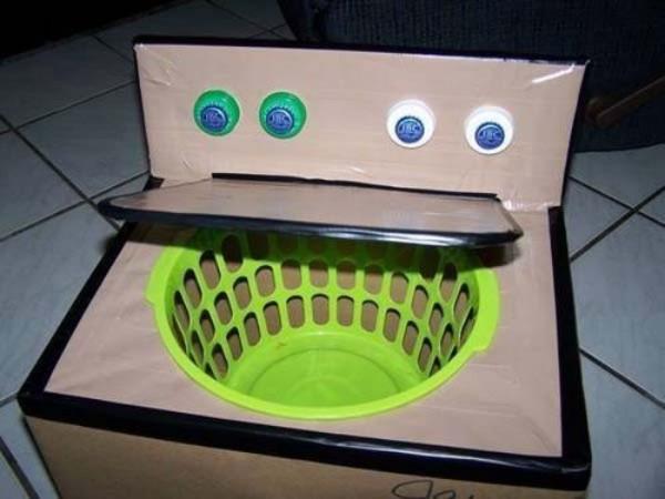 juguetes-con-cajas-de-carton-03