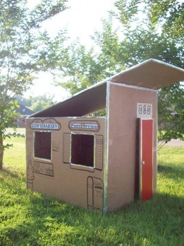 juguetes-con-cajas-de-carton-08