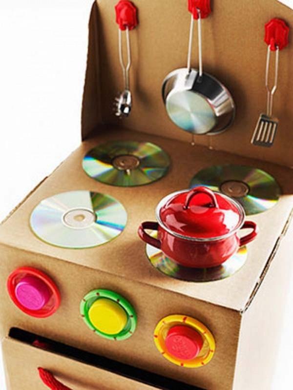 juguetes-con-cajas-de-carton-10