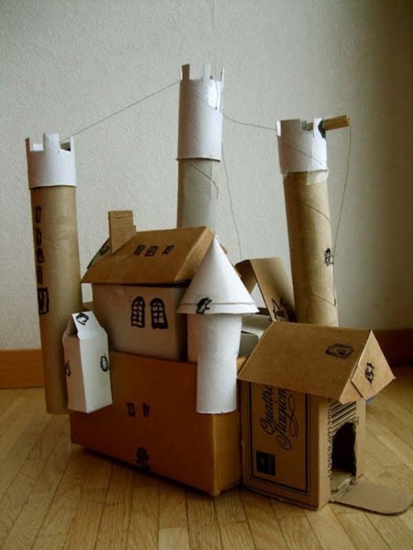 juguetes-con-cajas-de-carton-15