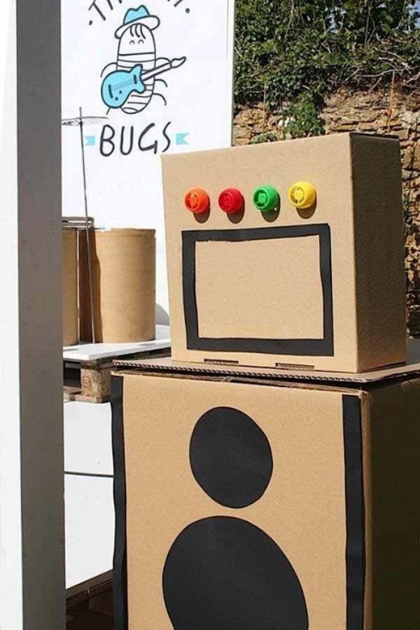 juguetes-con-cajas-de-carton-18