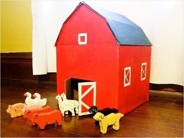 juguetes-con-cajas-de-carton-19
