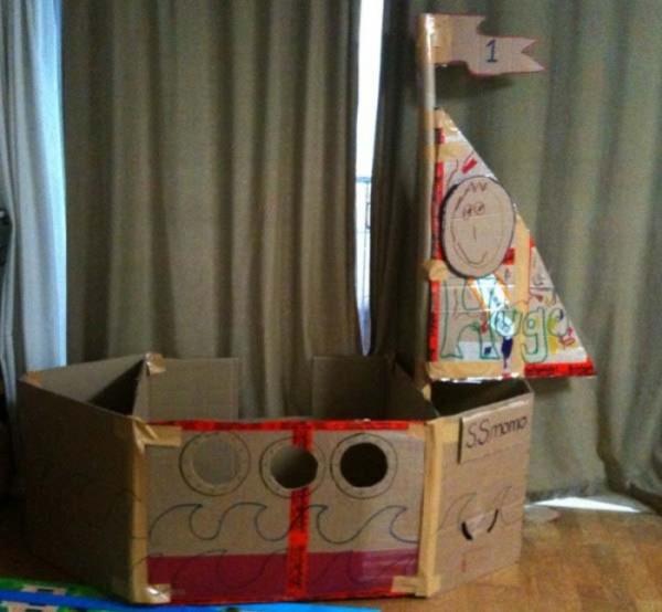 juguetes-con-cajas-de-carton-20