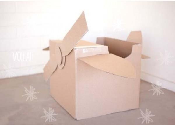 juguetes-con-cajas-de-carton-23