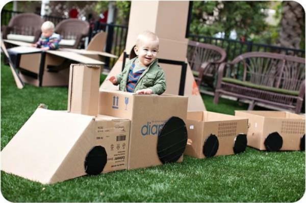 juguetes-con-cajas-de-carton-24