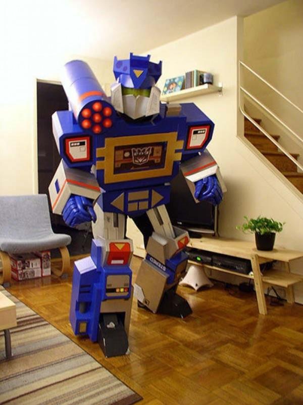 juguetes-con-cajas-de-carton-30