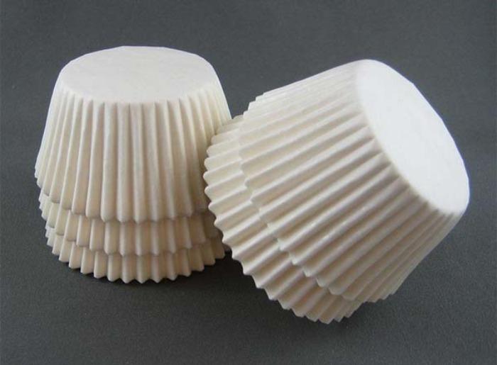 21 l mparas originales que puedes hacer t mismo en casa - Lamparas originales recicladas ...