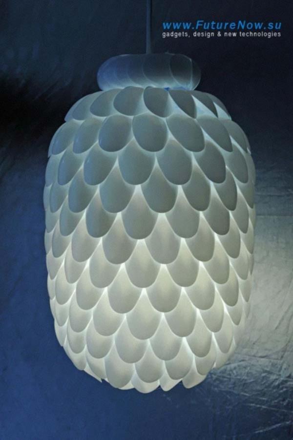 lamparas-bricolaje-haz-tu-mismo-09