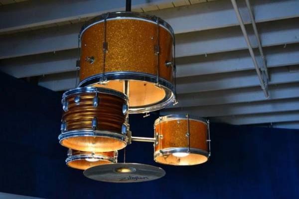 lamparas-bricolaje-haz-tu-mismo-11