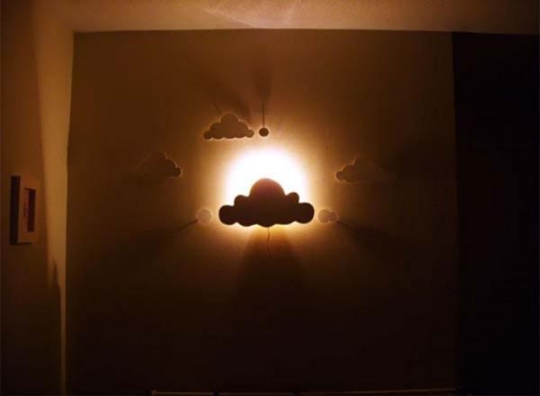 lamparas-bricolaje-haz-tu-mismo-25