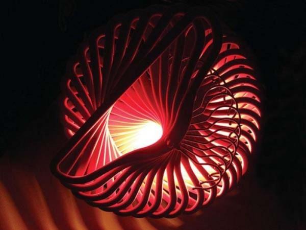 lamparas-bricolaje-haz-tu-mismo-29
