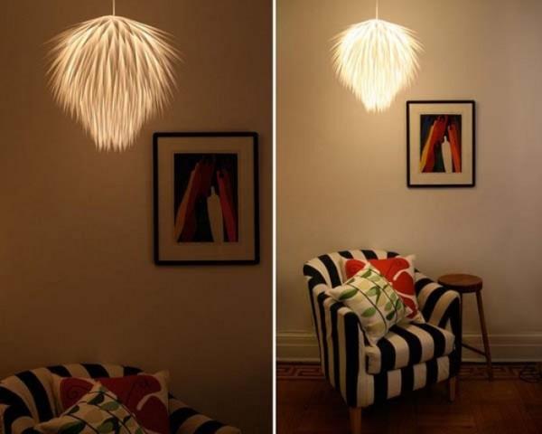lamparas-bricolaje-haz-tu-mismo-35