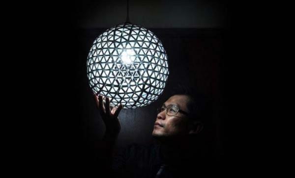 lamparas-bricolaje-haz-tu-mismo-44