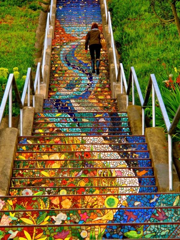 mas-bellas-escaleras-arte-callejero-00