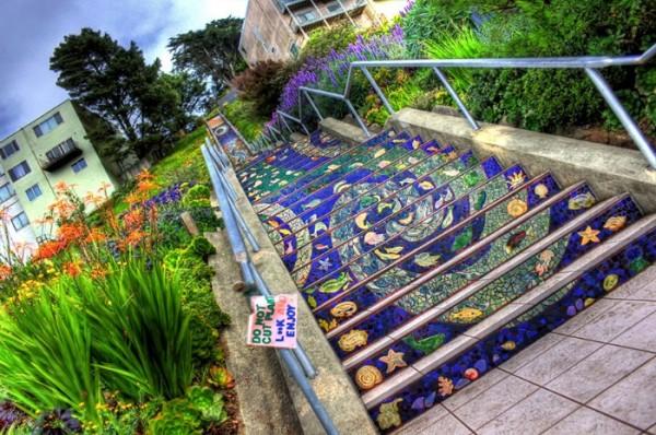 mas-bellas-escaleras-arte-callejero-01